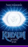 Kundalini-The-Secret-of-Life