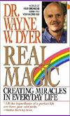 Real-Magic--Creating-Miracles-in-Everyday-Life
