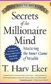 Secrets-of-the-Millionaire-Mind--Mastering-the-Inner-Game-of-Wealth