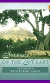 Silence-Of-The-Heart