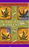 The-Four-Agreements-A-Practical-Guide-to-Personal-Freedom