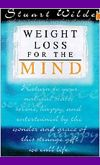 Weight-Loss-for-the-Mind