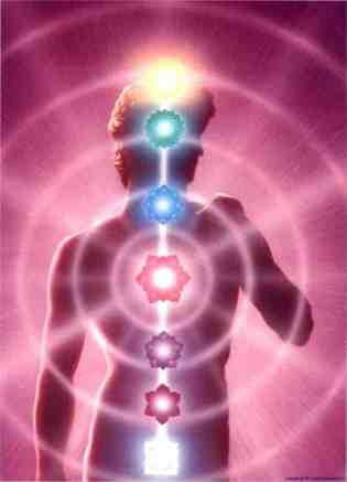 http://www.enlightenedbeings.com/pix/chakraman.jpg