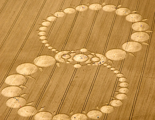 http://www.enlightenedbeings.com/pix/crop-circle-8-8-2008.jpg