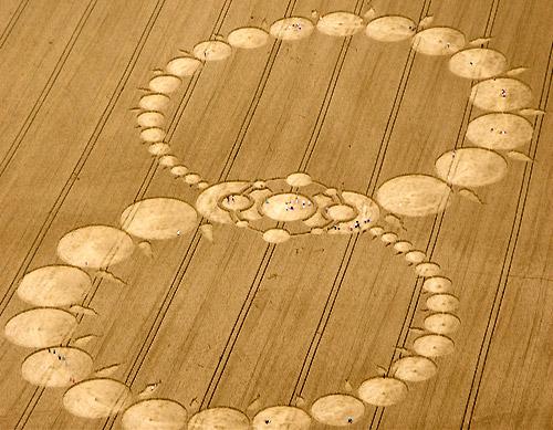 http://www.enlightenedbeings.com/pix/crop-circle-8-8-2008.jpg