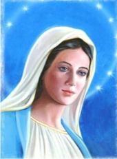 ����� ����� jesus-mother-mary.jpg