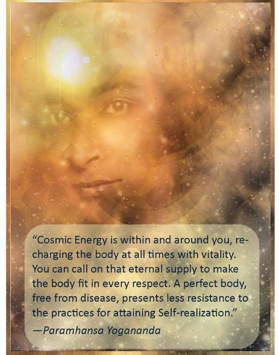 Ignite the Enlightened Being within YOU!!