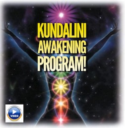 Instantly Download the Kundalini Awakening Program!
