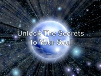 Experience your Akashic Record and Unlock the Secrets of your Soul