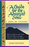 A-Guide-for-the-Advanced-Soul