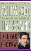 Ageless-Body,-Timeless-Mind--The-Quantum-Alternative-to-Growing-Old