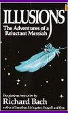 Illusions--The-Adventures-of-a-Reluctant-Messiah