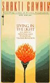 Living-in-the-Light--A-Guide-To-Personal-And-Planetary-Transformation