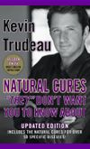 Natural-Cures-They-Don't-Want-You-To-Know-About