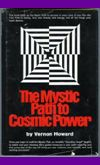 The-Mystic-Path-to-Cosmic-Power