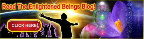 The Enlightened Beings Blog contains hundreds of FREE enlightening articles that will warm your heart, expand your consciousness and turn you into an Enlightened Manifesting Magnet!!   www.enlightenedbeings.com/blog