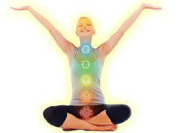 Ignite the Enlightened Being with you!!
