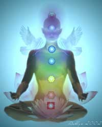 Click Here to Awaken Your Kundalini Now