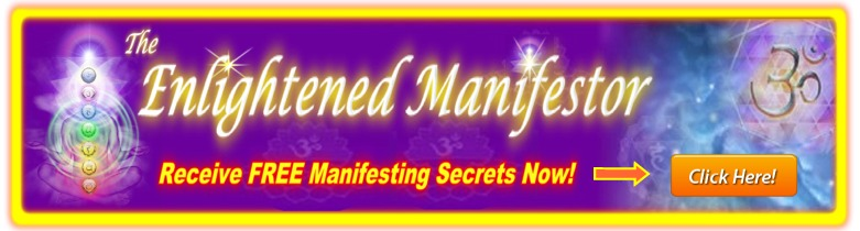 Enlightened Ideas for Manifesting your Ultimate Reality
