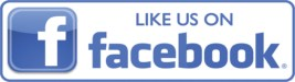 Like Enlightened Beings on Facebook!