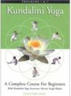 Kundalini Yoga - Level 1