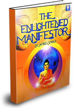 The Enlightened Manifestor Ebook - A 52 Week Journey to Manifesting Your Most Enlightened Life