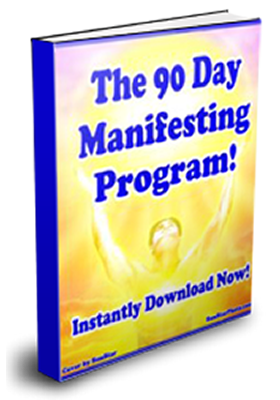 the-90-day-manifesting-program