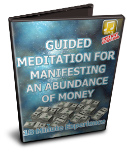 guided-meditation-for-manifesting-an-abundance-of-money