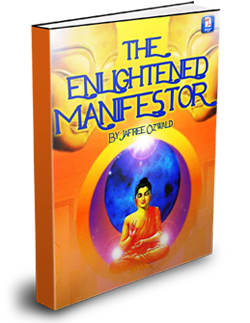 the-enlightened-manifestor