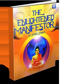 the-enlightened-manifestor
