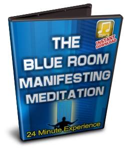 the-blue-room-manifesting-meditation