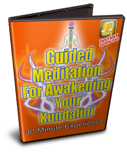 awakening-your-kundalini