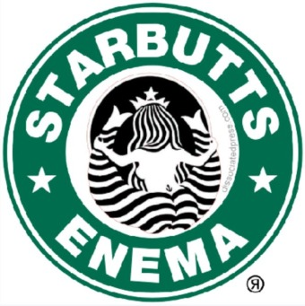 coffee-enema5