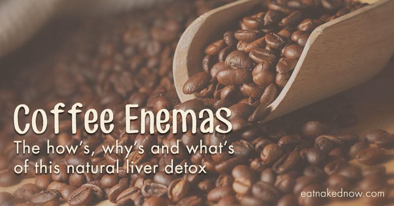 coffee-enema2
