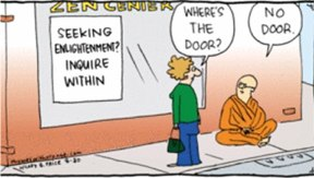 enlightenment-funny