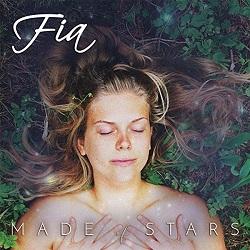 fia-made-stars