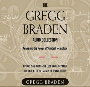 gregg-braden-audio-collection