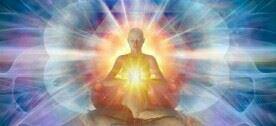samadhi-yoga