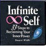 infinite-self