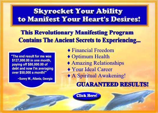 manifesting-secrets