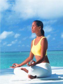 meditation-healing