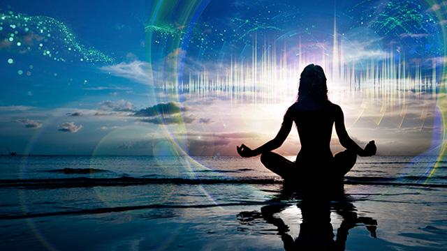 Spiritual Adventure | Enlightened Beings