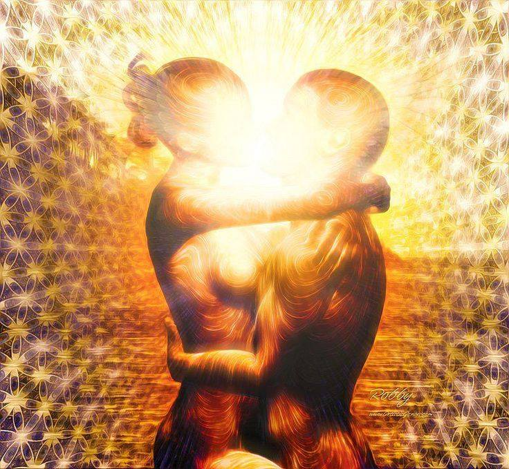 The 3 Secrets to Instantly Enlighten your Relationships