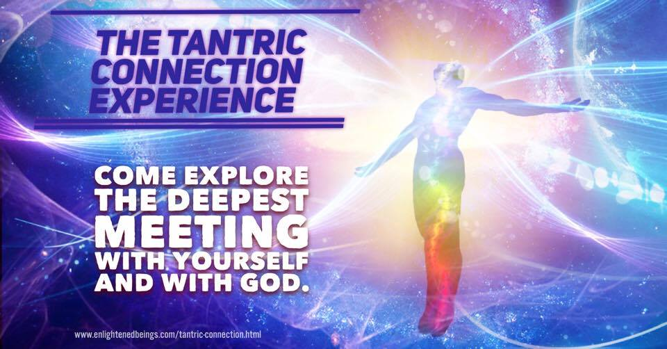 tantric-connection-experience