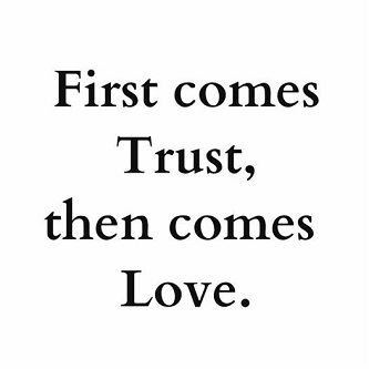 trust-and-love