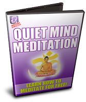 quiet-mind-meditation