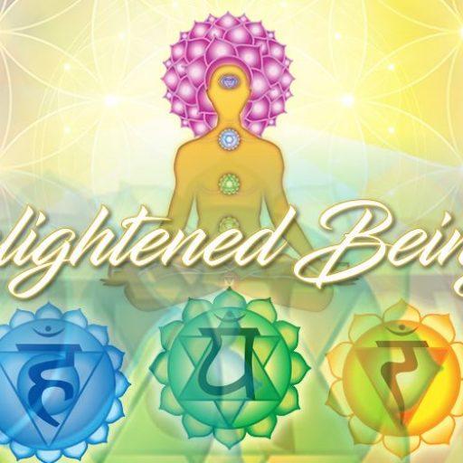 The Spiritual Awakening of Jafree Ozwald | Enlightened Beings