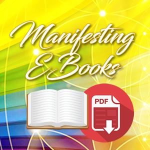 Manifesting E-books