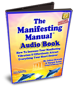 Manifesting-Manual-Audiobook