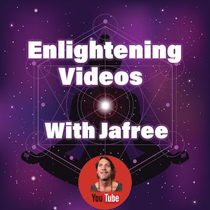 Watch Jafree on YouTube!